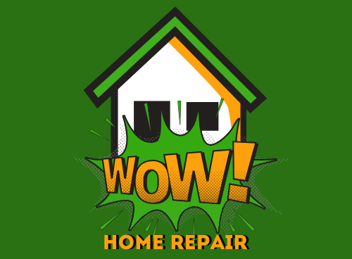 WOW Home Repair