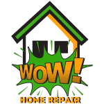 WOW Home Repair in Glen Mills PA