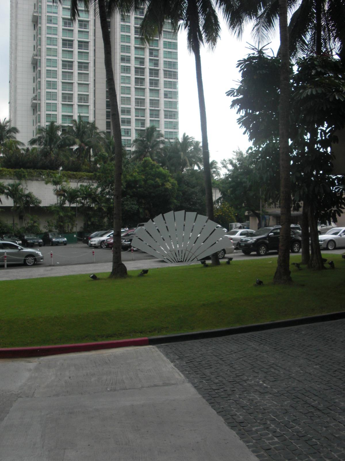 cimg88501