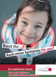 Einsendung-Fehrenberg