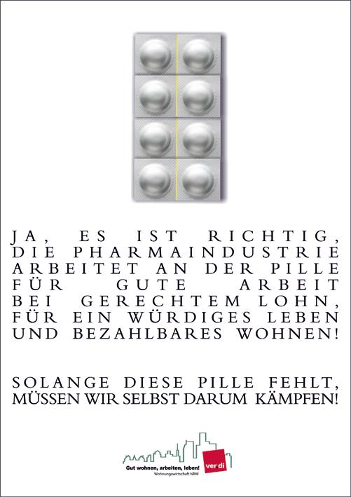 06_Lorenz-Morenius_64