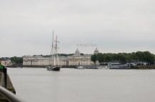 9. Greenwich_WowingEmoji