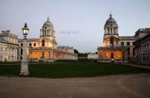 9.University_Greenwich_WowinEmoji