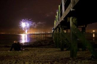 fireworks_-southend_wowingemoji