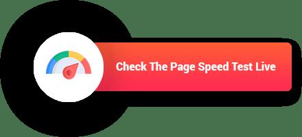 Mixano - Minimal WordPress Theme - 3