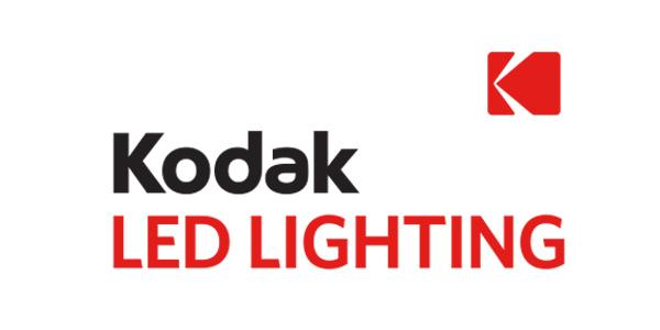 kodak led lighting wow lighting and