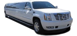 CT Escalade Limo image