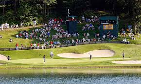 PGA Tour in Cromwell, CT picture