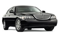 Limo Service In Wellington, FL