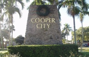cooper-city-florida-photo