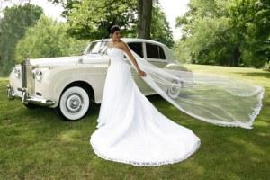 rolls-royce-limo-image