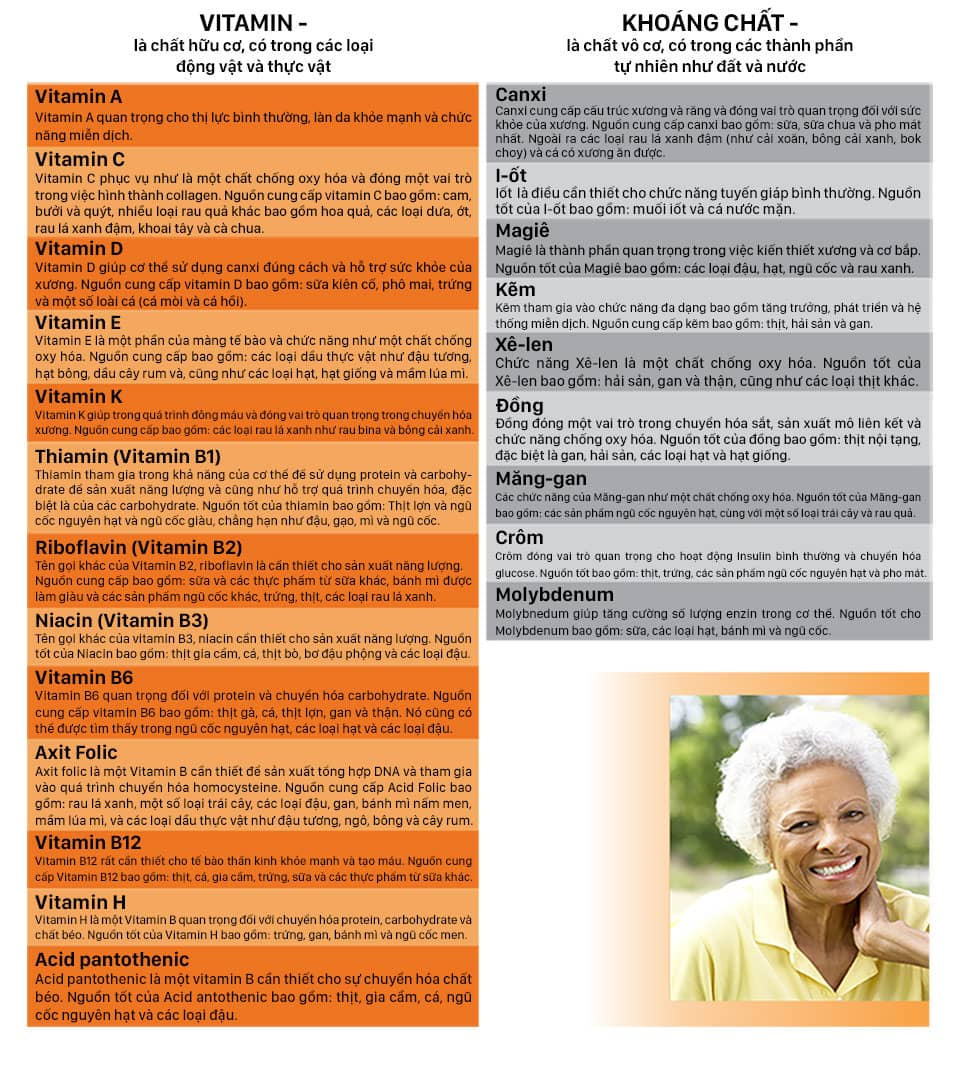OneADay-Woman50+-Vitamins-Minerals