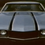 Watch this Vintage 1968 Hurst Olds Vintage Road Test Video.