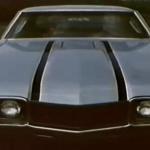 Watch this Vintage 1968 Hurst Olds Vintage Road Test Video.