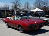 1969-Pontiac-GTO-Convertible-2