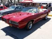 1969-Pontiac-GTO-Convertible-3