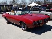 1969-Pontiac-GTO-Convertible