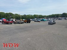 Long Island Car Show Farmingville NY -1