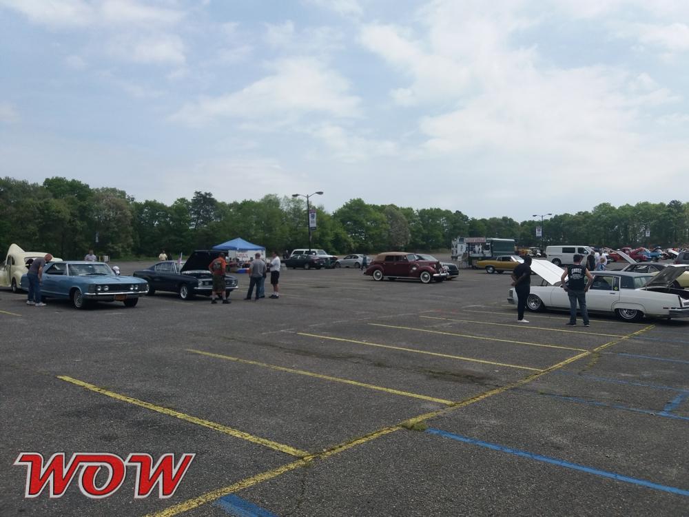 Long Island Car Shows >> Long Island Car Show Farmingville Ny 13