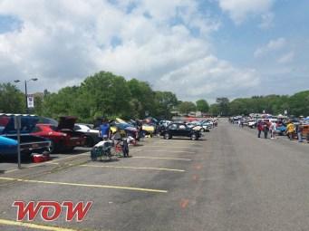 Long Island Car Show Farmingville NY 4