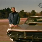 1971 Ford Torino GT 429 Cobra Jet – Vintage Road Test Video