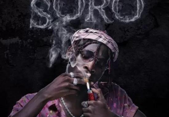 Download Tayo Kruz – Soro mp3