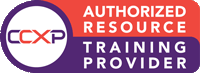 CCXP Authorized Resource Training Provider