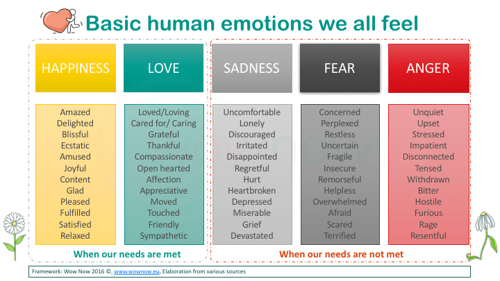Customer-Understanding-basic-emotions-we-feel