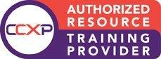 CCXP-Authorized-Resource-Training-Provider