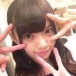 乃木坂46齋藤飛鳥がハマったアイドルはコチラ!ハーフで母親がヤバい人!?