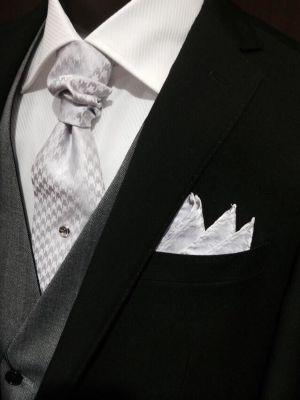 出典:blog.suit-select.jp