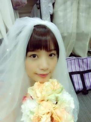 出典:stat.profile.ameba.jp