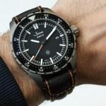 腕時計 【20代メンズ】ハイセンスな人気ブランド品10選!!プレゼントにもおすすめ!!