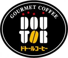 出典:ドトールコーヒー