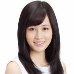 前田敦子 なぜAKB復帰なのかその理由が衝撃的!!アレまみれのインスタコメントがヤバい!