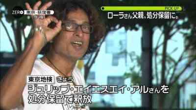rola-titi-syakuhou2