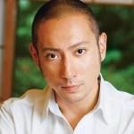 市川海老蔵 大物アイドルKと同じ意外な愛車がブログで発覚!!小林麻央の車種ベンツから更新!?
