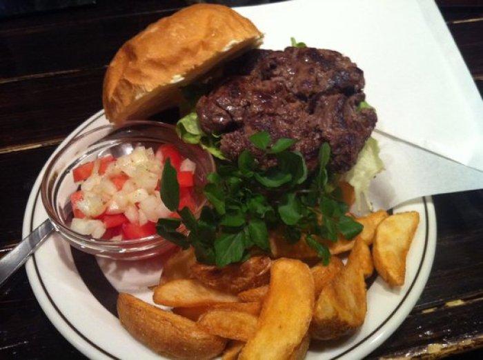 hida-beef-burger