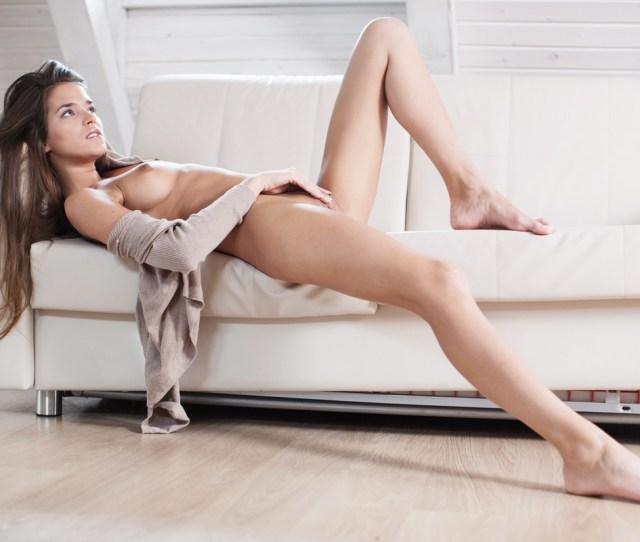 Wow Porn Silvie In Dream Chick  C2 B7