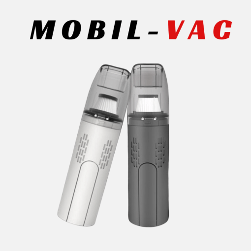 moblie vac mini Vacuum cleaner Shark Dyson Cordless vacuum CAR Vacuum Best Handheld Handheld Cleaner Car detailing car wash near me