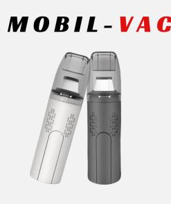 moblie vac mini Vacuum cleaner Shark Dyson Cordless vacuum CAR Vacuum Best Handheld Handheld Cleaner Car detailing car wash near me