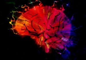 clean the subconscious mind