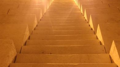 Photo of 5 Gold Steps on the Road to Success