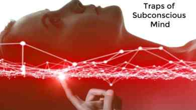 Photo of 5 Popular Traps of your  Subconscious that Enslave You On Popular Culture