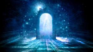 Spiritual Laws of Energy