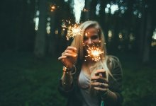 Photo of How to be Happy | Get These 15 Habits
