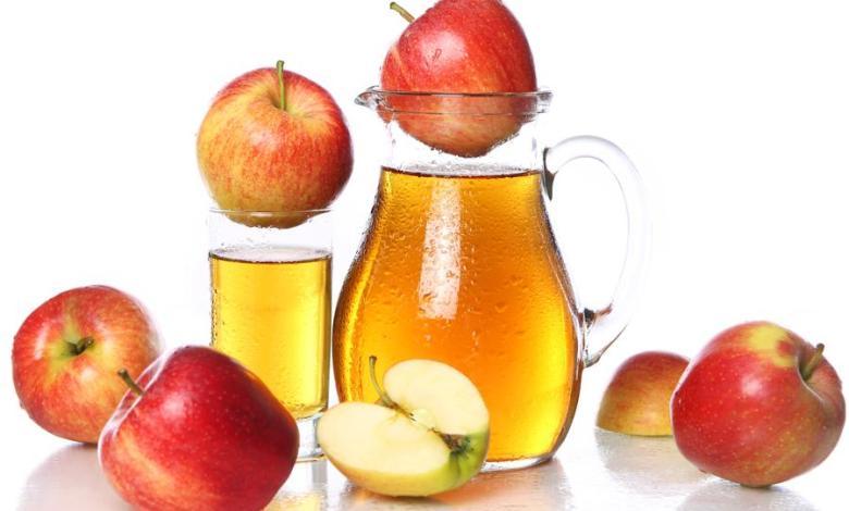 Does Apple Juice Make You Poop?