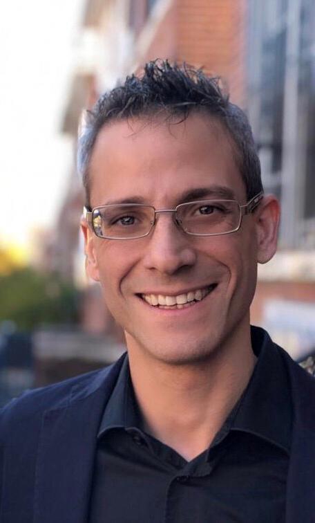 Pablo Povarchik - Prezi Expert
