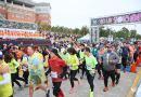 《路跑》金門馬拉松獲好評 朝銅標認證賽事邁進