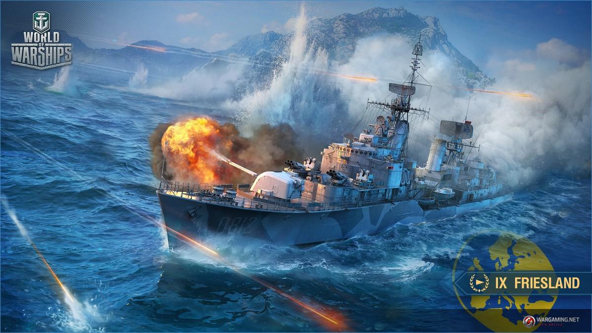 world of warships dublonen verdienen